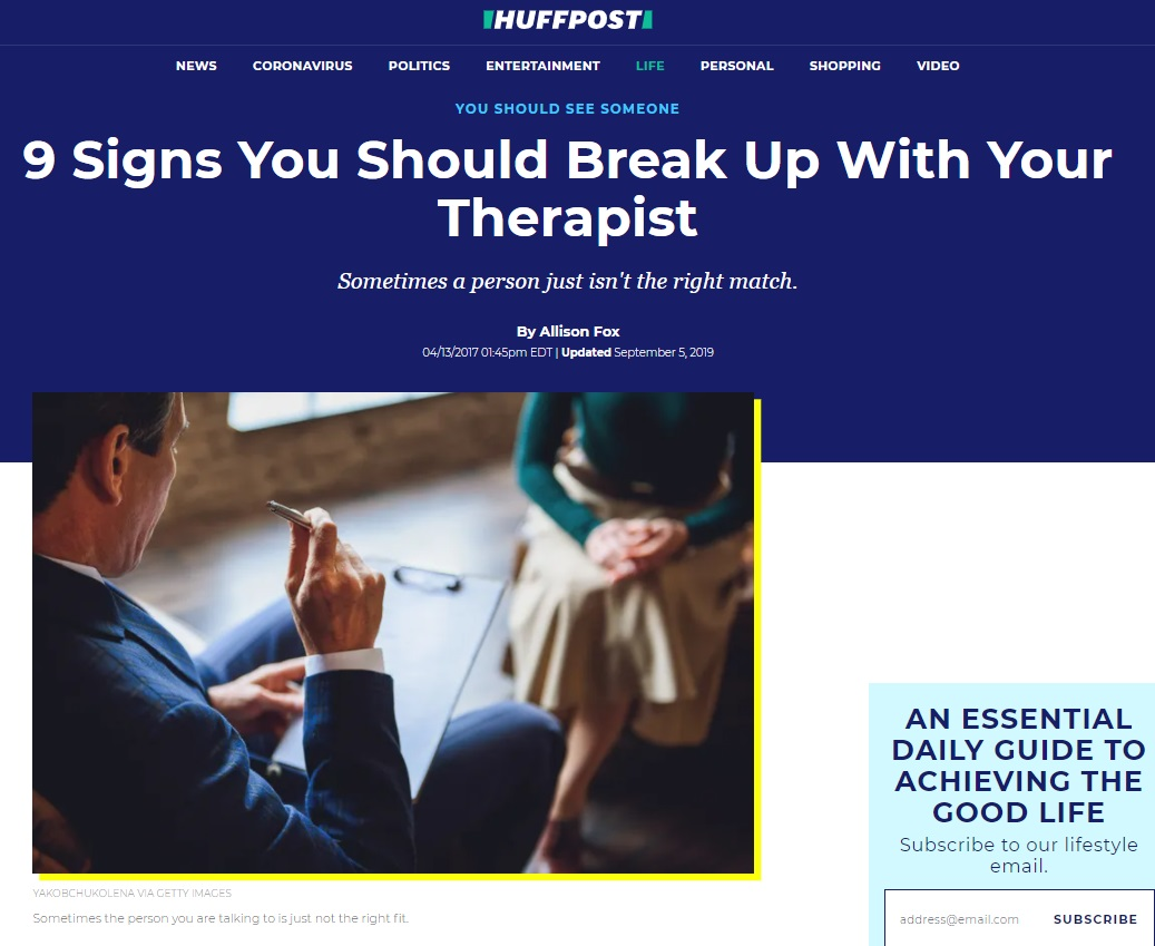 huffpost-dr-liana-media-psychologist-break-up-with-therapist