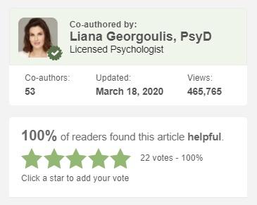 wikihow-dr-liana-georgoulis-psy-d-media-psychologist-los-angeles-ca