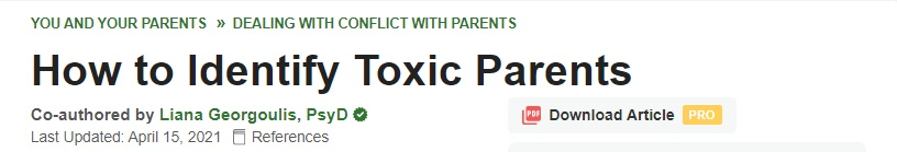 wikihow-dr-liana-how-to-identify-toxic-parents