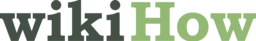 WikiHow_logo_256