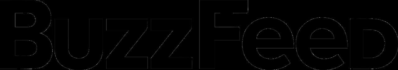 buzzfeed-logo-black-and-white-1