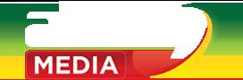 Abbay Media