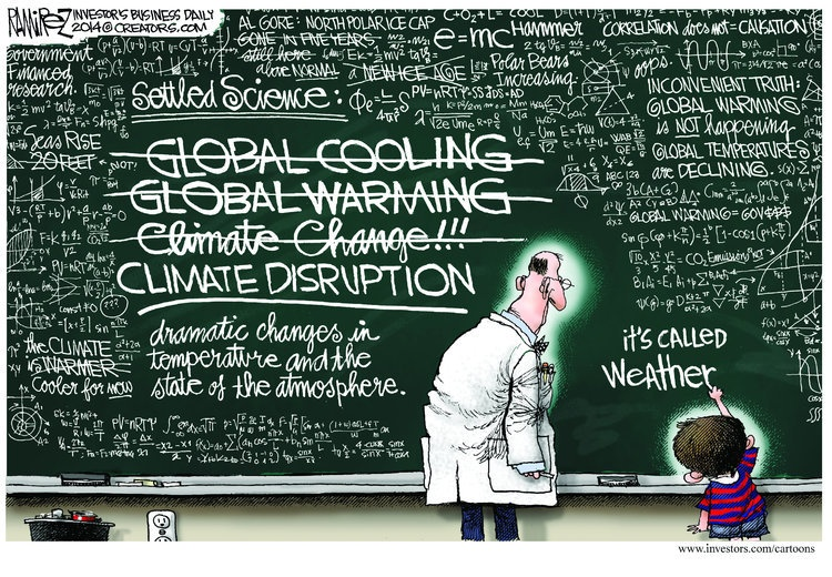 cartoon-climate-disruption