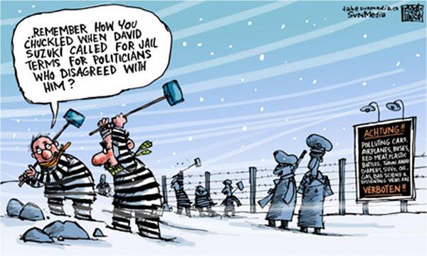 cartoon-global-gov