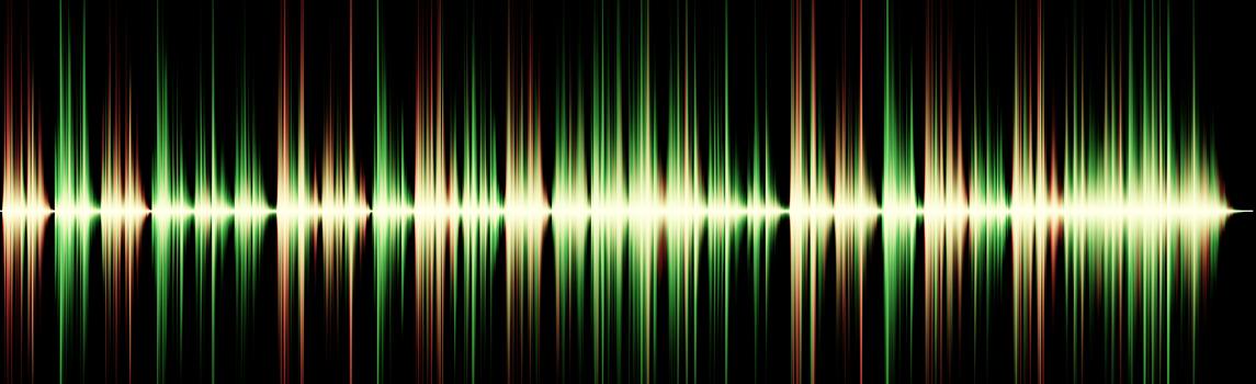 radio-sound-graphic-1145