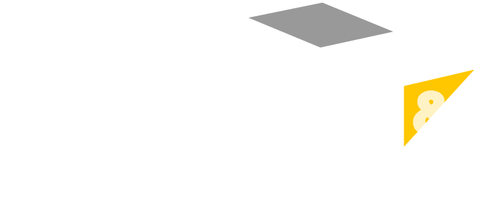 Accent signs & awnings logo