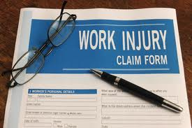 What can I expect at the beginning of my Grand Rapids Workers Comp Lawsuit?
