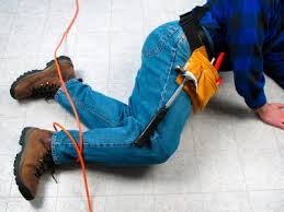 What Can a Grand Rapids Workers Comp Lawyer Help Me that I Can't Do?