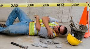 Grand Rapids Worker's Compensation