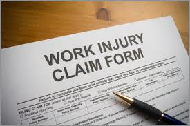 File a Grand Rapids Workers Compensation Case - Grand Rapids Workers Compensation Attorney