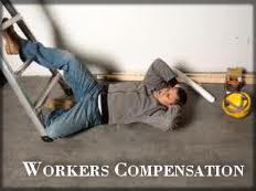 What is a Workers Compensation Control Date? - Grand Rapids Workers Compensation Attorney