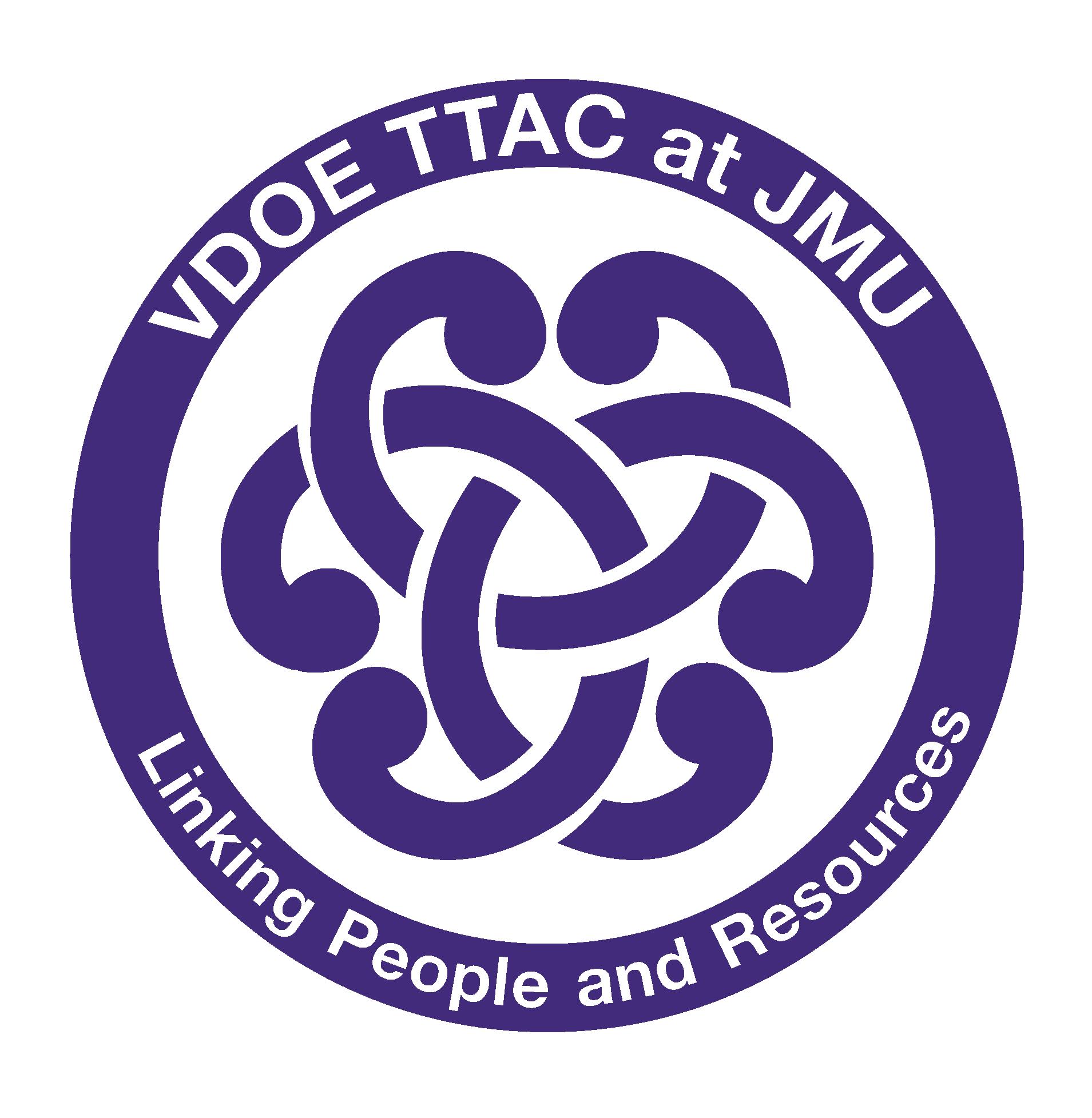 TTAC at JMU