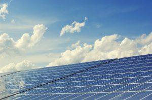 Kansas City Solar Installation