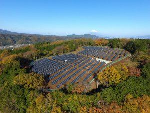solar panels kansas city
