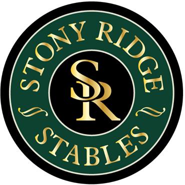 Stoney Ridge Stables
