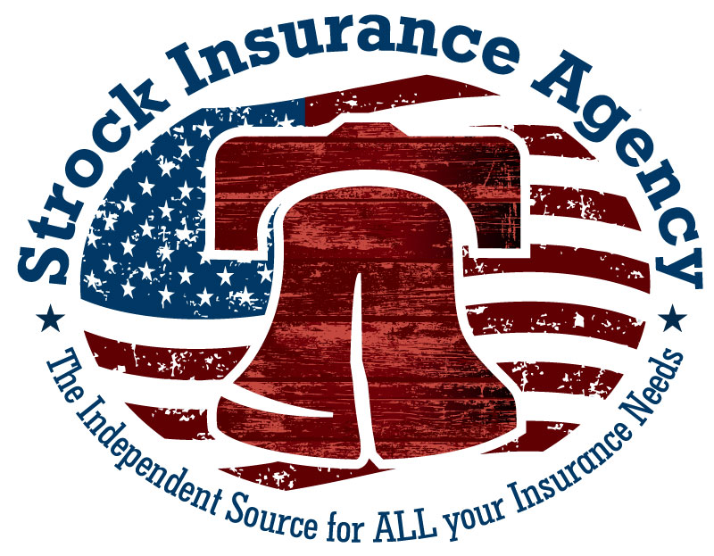 Strock Insurance Agency Prattville, AL - Auto Insurance, Home Insurance, Business Insurance, Life Insurance in Prattville, AL.