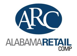 Workers Compensation Insurance Prattville, AL