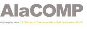 workers compensation insurance prattville al