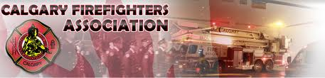 IAFF255 - Calgary Firefighters Association