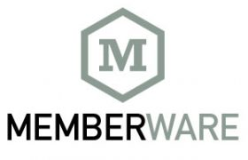 MemberWare – Membership Software for Unions and Associations