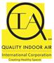Quality Indoor Air Logo