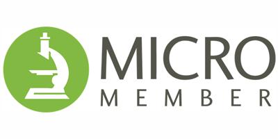 Micro Member