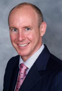 Daniel Hannan – Lord Hannan of Kingsclere