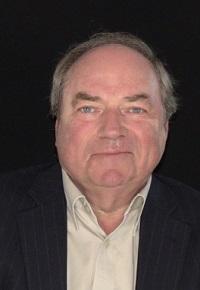David Prentice