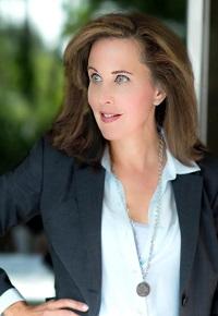 Deborah PerryPiscione