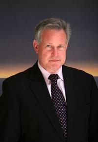 Dr. Robert Lustig