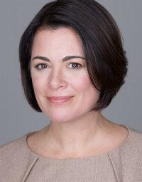 Nicole Malachowski