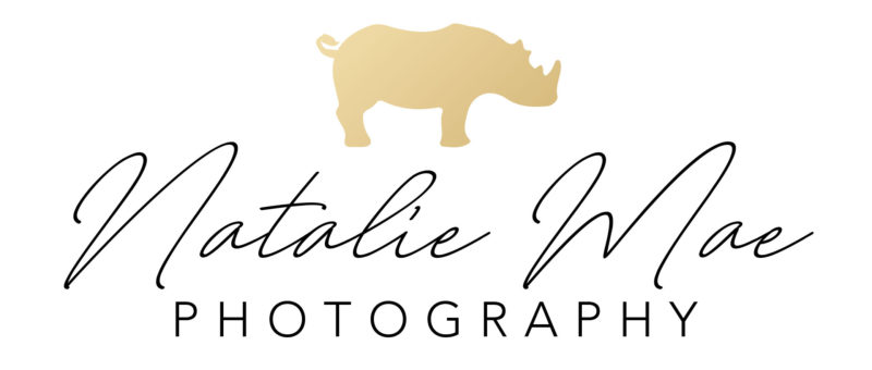 Natalie Mae Photography