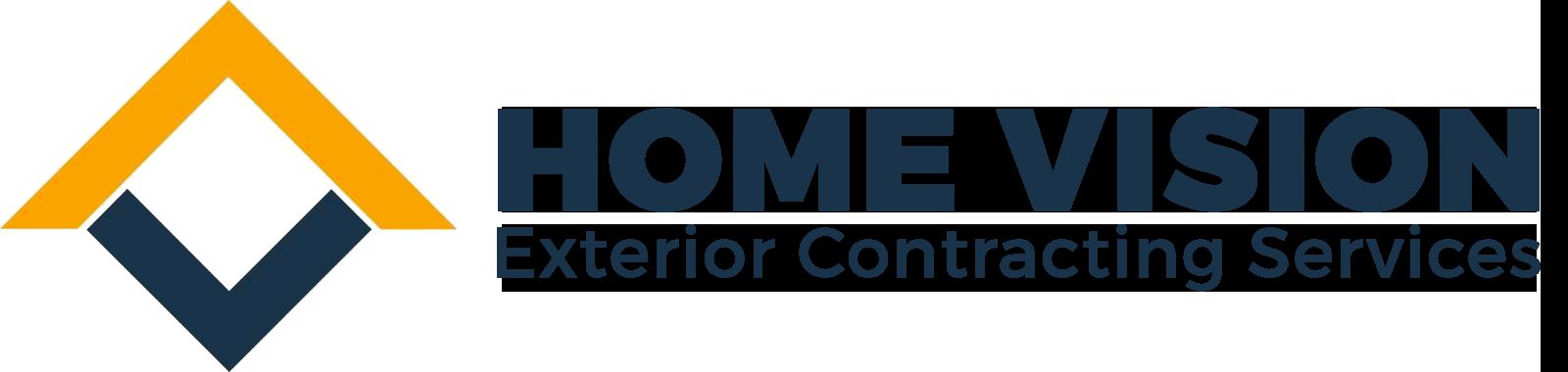 HomeVision