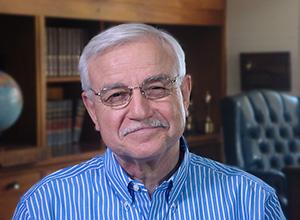 Dr. Stephen J. Sampson