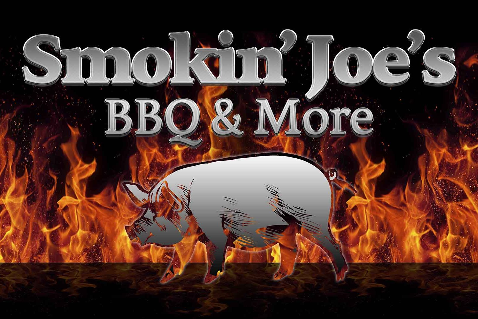 Smokin Joe's