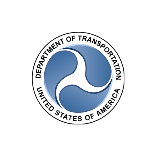 Jack A. Farrior, Inc. follows all Department of Transportation training as required.
