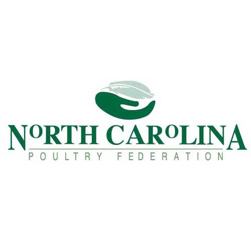 NC Poultry Federation