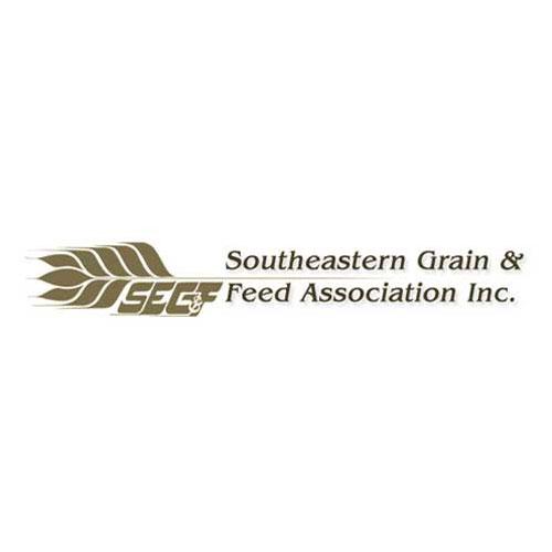 Southeastern Grain & Feed Association Inc.