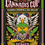 2014 Cannabis Cup