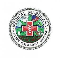 hemp-medical-1