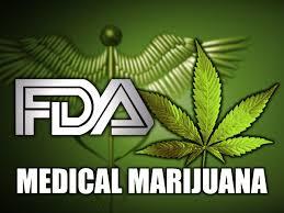 medical-fda