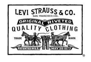 LeviStrauss Jeans