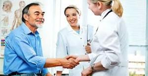 healthcare-prof-1