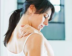 hem-pain-shoulder