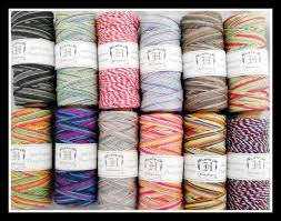 hemp-prod-yarn