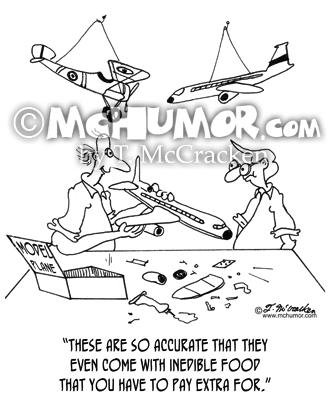 4965 Kit Cartoon1