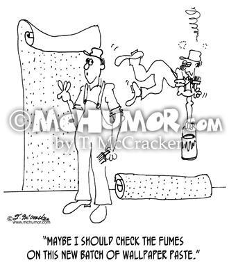 Wallpaper Cartoon 6089