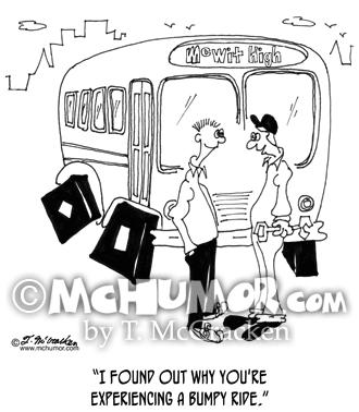 7059 Bus Cartoon1
