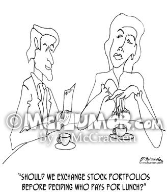9036 Stock Cartoon1