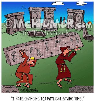 9060 DST Cartoon1